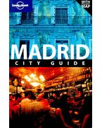 Madrid – City Guide