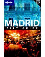 Madrid – City Guide