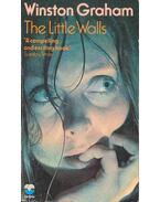 The Little Walls - Graham, Winston