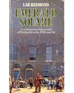 Emerald Square