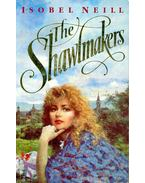 The Shawmakers