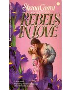 Rebels in Love