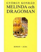 Melinda och Dragoman