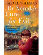 Dr Neruda's Cure for Evil