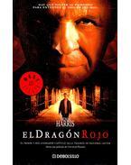 El Dragón Rojo (Título original: Red Dragon)