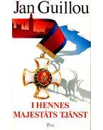 I Hennes Majestäts Tjänst