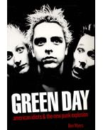 Green Day – American Idiots & The New Punk Explosion