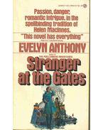Stranger at the Gates
