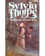 The Witches of Conyngton