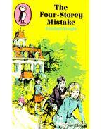 The Four-Storey Mistake