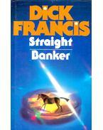 Omnibus: Straight – Banker