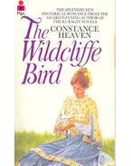 The Wildcliffe Bird