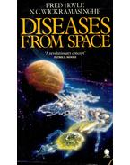 Diseases from Space