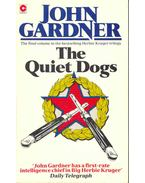 The Quiet Dogs