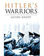 Hitler's Warriors