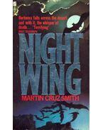 Night Wing