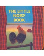 The Little Noisy Book