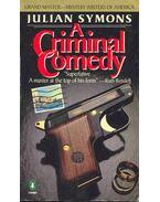 A Criminal Comedy