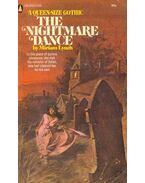 The Nightmare Dance