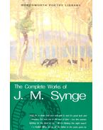 The Complete Works of J. M. Synge