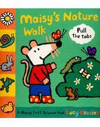 Maisy's Nature Walk