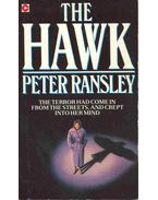 The Hawk - Ransley, Peter