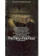 The Thirty-First Floor