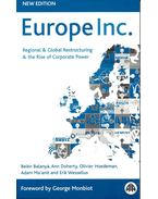 Europe Inc.