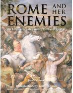 Rome and Her Enemies