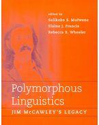 Polymorphus Linguistics