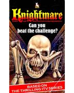Can You Beat the Challenge?