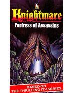 Fortress of Assassins
