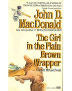The Girl in the Plain Brown Wrapped