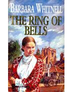 The Ring of Bells