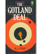 The Gotland Deal