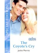 The Coyote's Cry