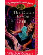 The Door in the Tree