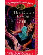 The Door in the Tree