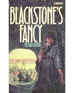 Blackstone's Fancy