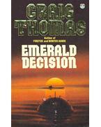 Emerald Decision