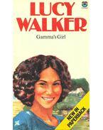 Gamma's Girl