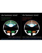 The Harmonic Mind I-II,