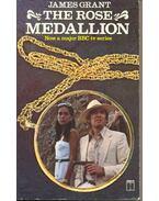 The Rose Medallion