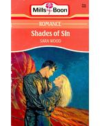 Shades of Sin