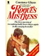 Rogues's Mistress