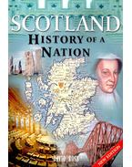 Scotland – History of a Nation