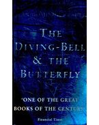 The Diving-Bell & the Butterfly