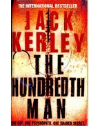The Hundreth Man