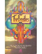 The Beatles - The Only Authorised Biography