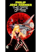 The Gate of Time